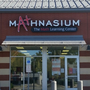 Mathnasium of West Chester