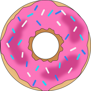 Burlington-Winchester, MA Events: Dads and Donuts Storytime (Best for Ages 2-8))