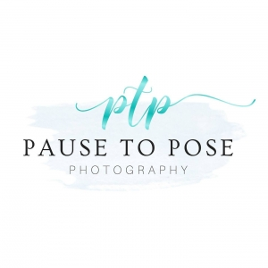 Pause To Pose Photography