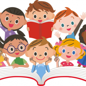 Things to do in Hoboken-Jersey City, NJ: National Reading Day
