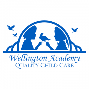 Wellington Academy South Cape