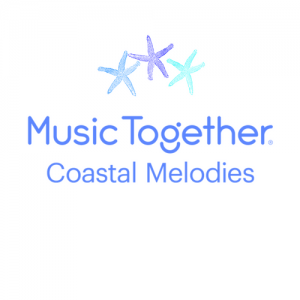 Music Together Coastal Melodies