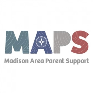 Provide support during the postpartum period.