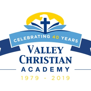 Valley Christian Academy
