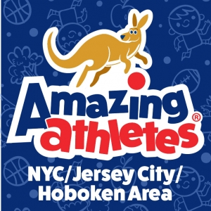 Amazing Athletes of NYC/NJ