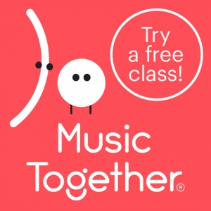 Music Together/Mountain Song Music Studio, Inc.