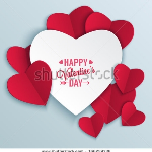 Red Bank, NJ Events: Valentine's Sweetheart Party