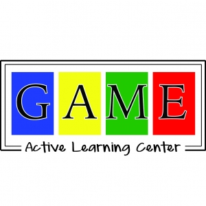 Game Active Learning Center