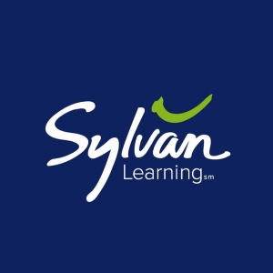 Sylvan Learning Centers of Columbia & Jefferson City