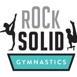 Rock Solid Gymnastics - Mt. P