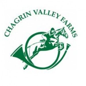 Chagrin Valley Farms: Summer Riding Camp (ages 6 & up)