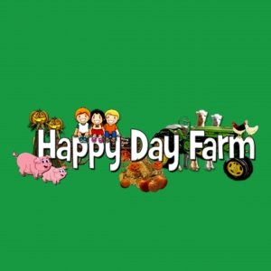 Happy Day Farm