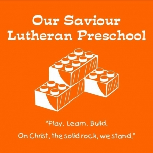 Our Saviour Lutheran School