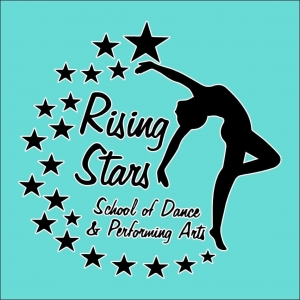 Rising Stars School of Dance & Performing Arts