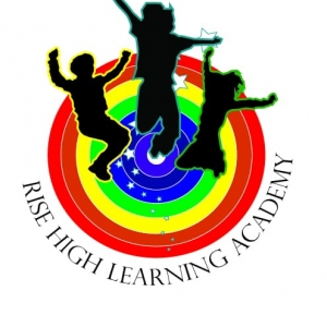 Rise High Learning Academy