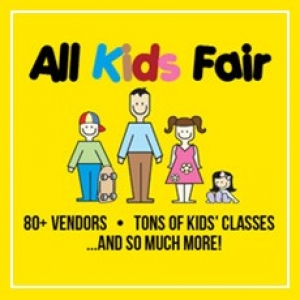 Things to do in Babylon-Massapequa, NY for Kids: 9th Annual All Kids Fair, All Kids Fair