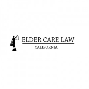 Elder Care Law