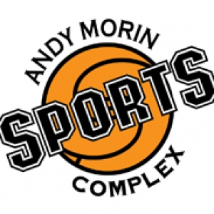 Andy Morin Sports Complex
