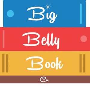 Big Belly Book Co.