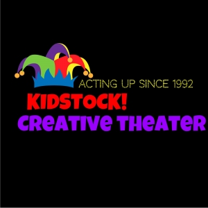 Things to do in Burlington-Winchester, MA for Kids: Kidstock!  FREE Open House, Kidstock! Creative Theater