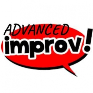 Things to do in Burlington-Winchester, MA for Kids: KCTeen Daily Advanced Improvisation,