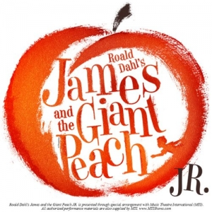 Things to do in Burlington-Winchester, MA for Kids: KCTeen James & the Giant Peach,