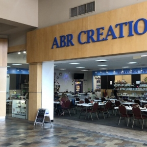 ABR Creations