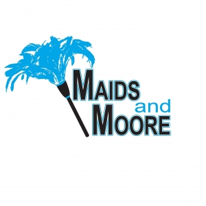 Maids and Moore Cleaning Services