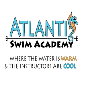 Atlantis Swim Academy