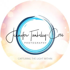 Jennifer Tanksley-Coss Photography