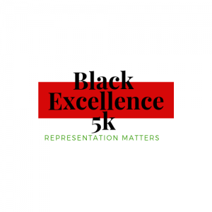 Things to do in Boston North Shore, MA for Kids: Black Excellence 5k, North Shore Juneteenth Association Inc.