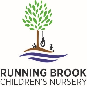 Running Brook Children's Nursery