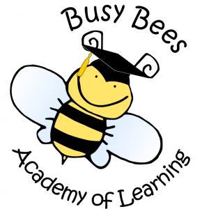 Busy Bees Academy of Learning