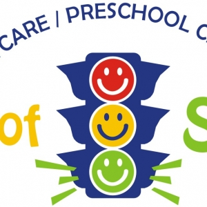 Miles Of Smiles Daycare/Preschool Center