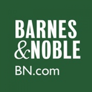 Barnes & Noble - Bridgewater
