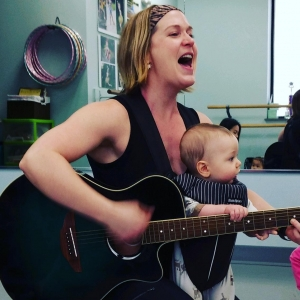 Things to do in Laurel-Columbia, MD: Music Together Demo Class