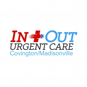 In & Out Urgent Care - Covington/Madisonville