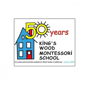 King's Wood Montessori School