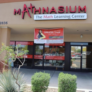 Mathnasium of Mesa North