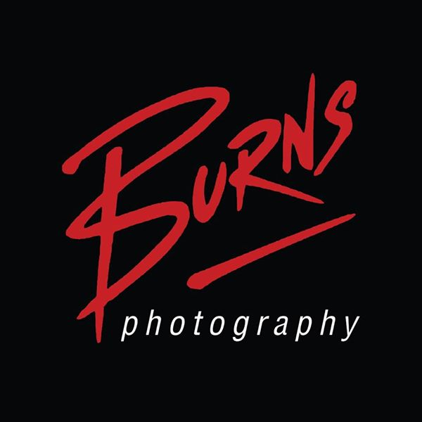 Bruce Burns-Photography