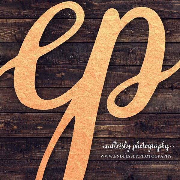 Endlessly Photography