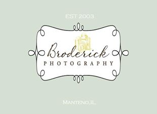 Broderick Photography Inc.