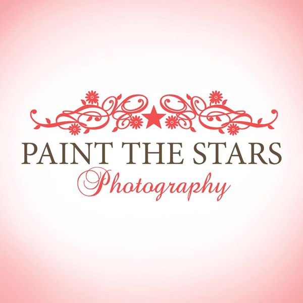 Paint The Stars Photography