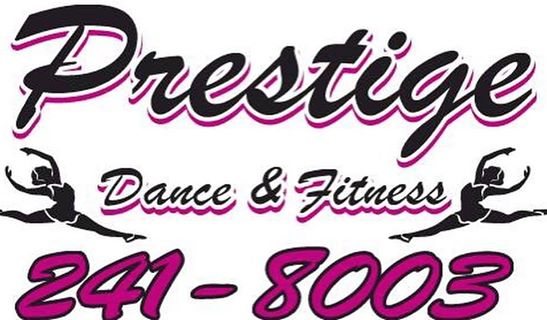 Prestige Dance & Fitness Studio