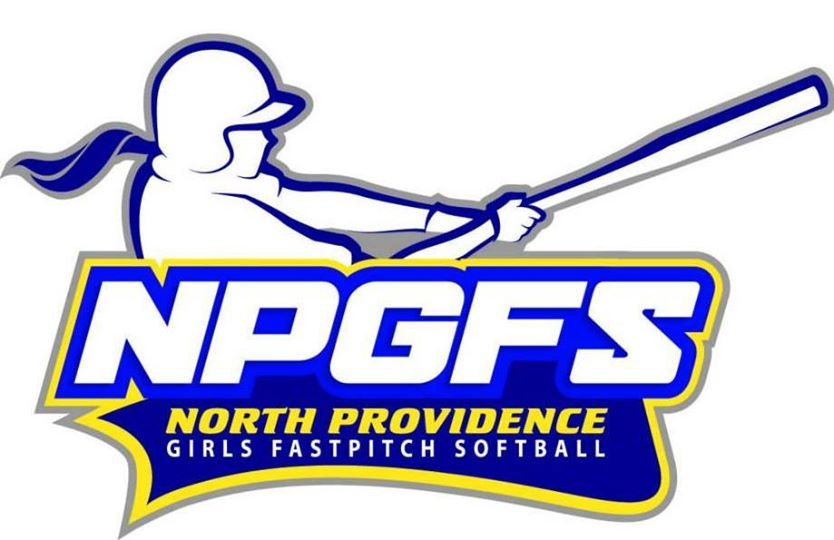 North Providence Girls Fastpitch/Official NPGFS