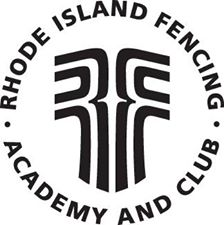 Rhode Island Fencing Academy and Club (RIFAC)