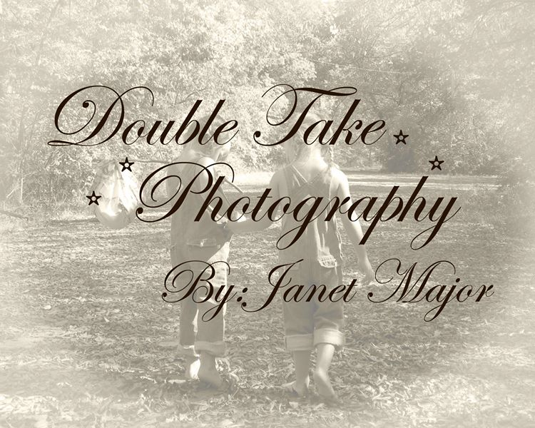 Double Take Photography