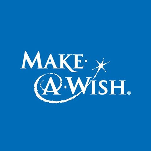 Granting Wishes to Children In Need
