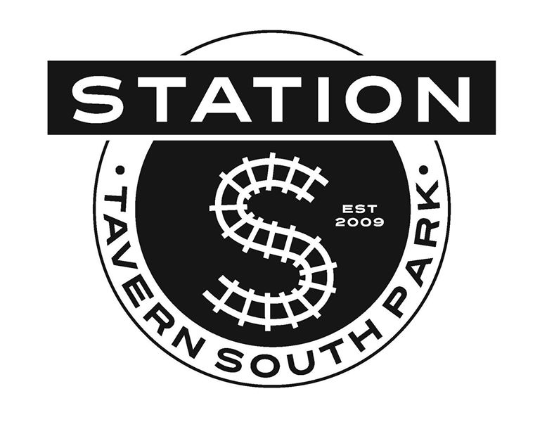 Station Tavern and Burgers