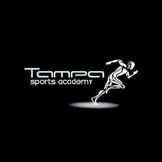 Tampa Sports Academy